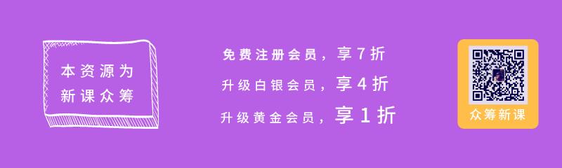 Mr 华&颜sir 全网营销