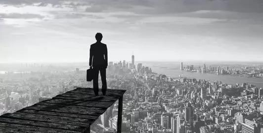 小微企业最常见死法是什么呢?