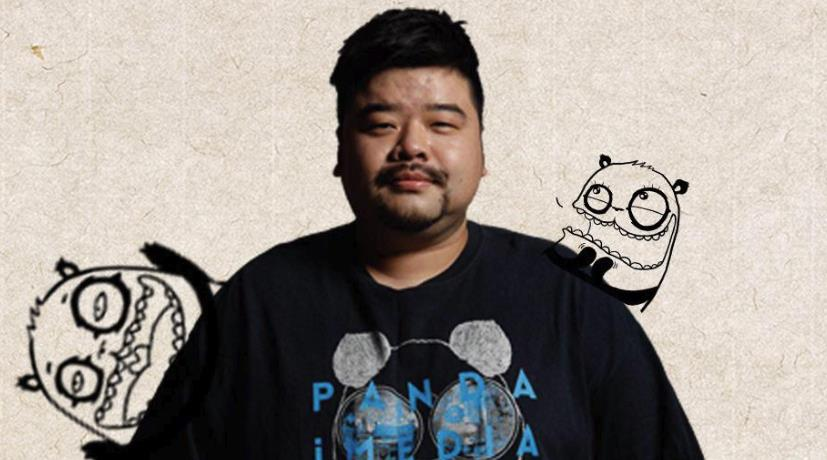 熊猫申晨·营销尖货笔记