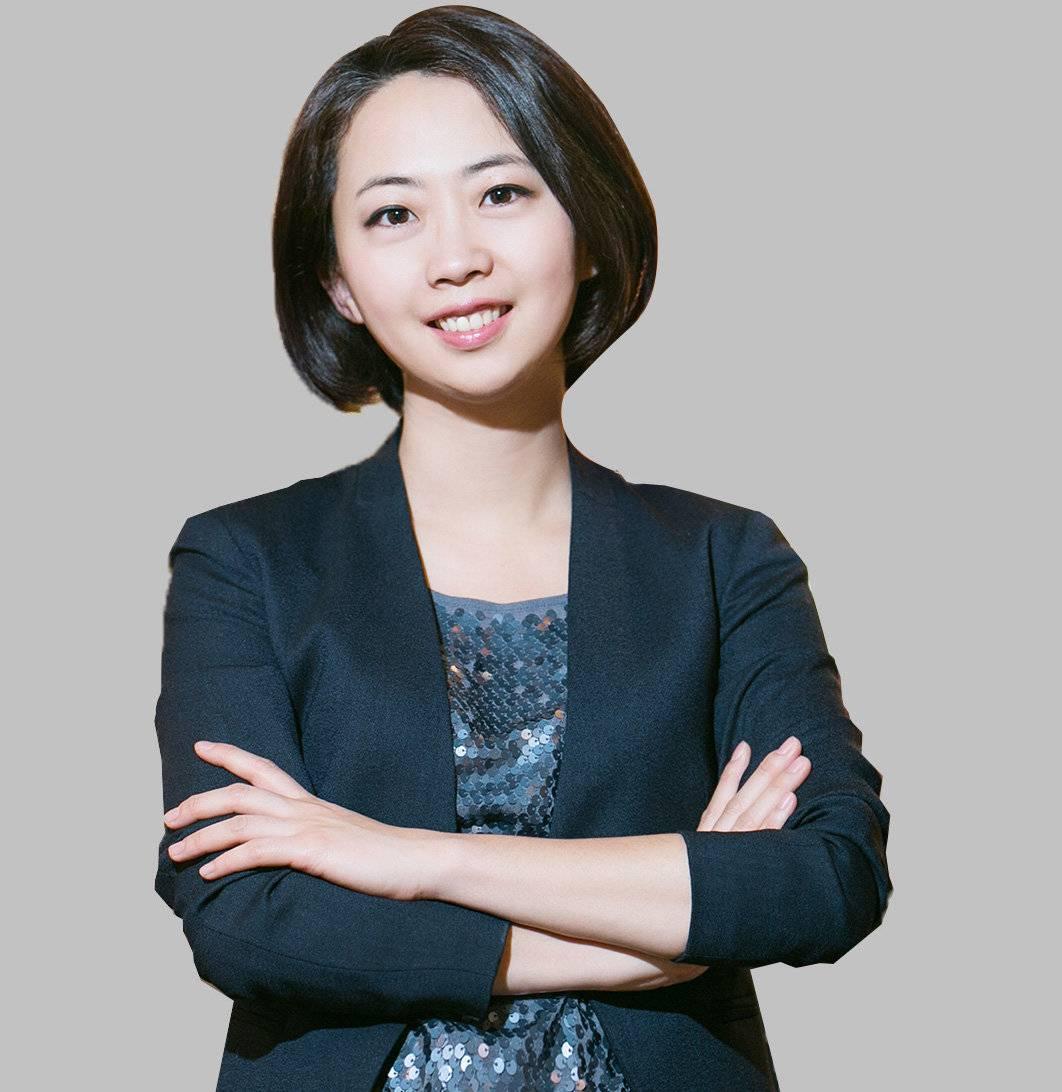 Kris李婷丨品牌传播的洞察、策略设计与策划