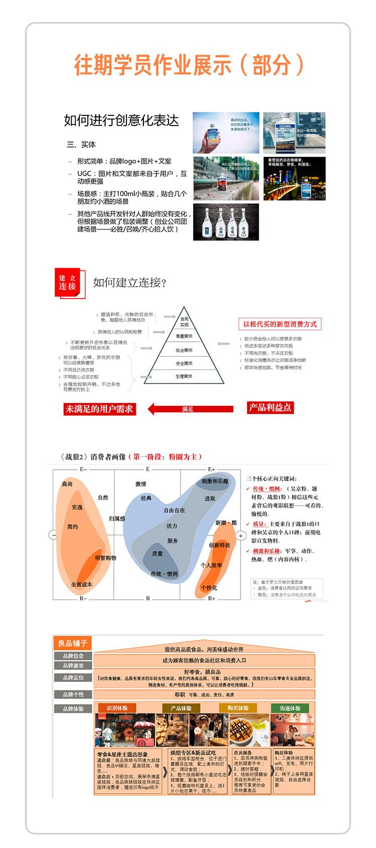 http://mtedu-img.oss-cn-beijing-internal.aliyuncs.com/ueditor/20180227175121_796631.jpg