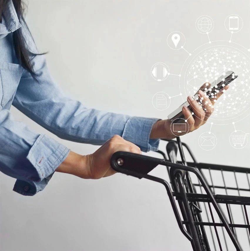 患上健康焦虑的年轻人,愿意为怎样的保健产品掏钱?