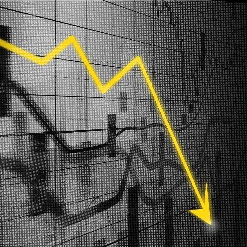 2020年,天使投资不行了吗?