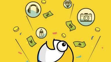 闲鱼店群卖货赚钱套路拆解,小白一天也能赚200的网赚项目!