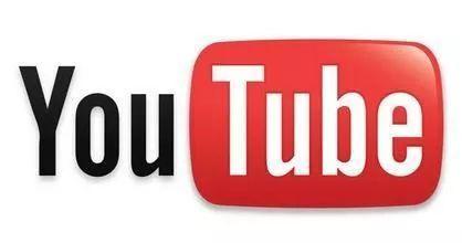 还在往国内平台搬视频?看YouTube二剪搬运项目,如何月入过万