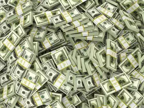 网赚项目分享:3个偏门小生意,简单易操作,能赚钱