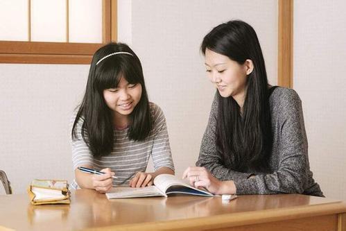 网上做家教代理项目,不会教课也可以赚钱