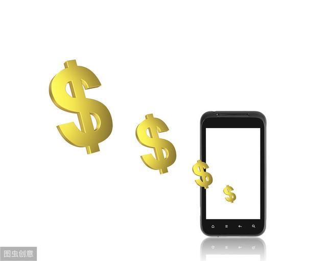教你如何用手机做兼职赚钱,在家玩手机赚钱,轻松日赚200+