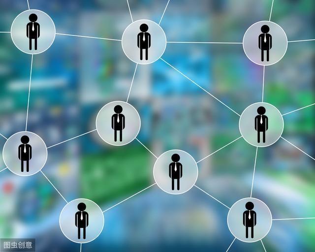 网赚分享:如何打造月入过万朋友圈(上):IP打造细节篇