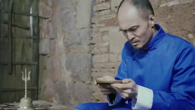 网赚交流:一条视频涨粉200万,为你分享剧情账号的创作经验