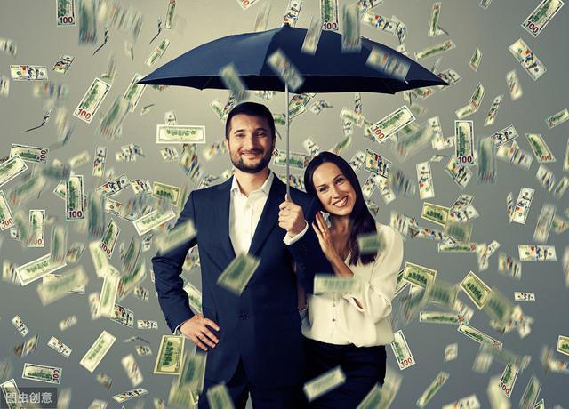如何判断网上赚钱项目是否真的可靠?